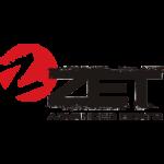 ZET Advanced Boats