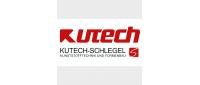 Schlegel Kutech