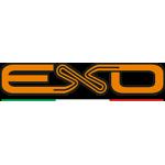 EXO kayaks
